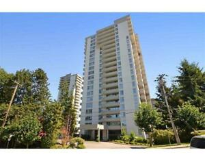 2004 5652 PATTERSON AVENUE Burnaby, British Columbia