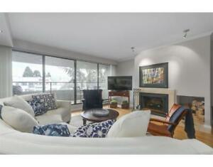 76 1425 LAMEY'S MILL ROAD Vancouver, British Columbia