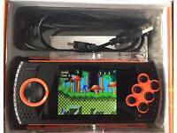 Sega Ultimate Arcade Portable Console