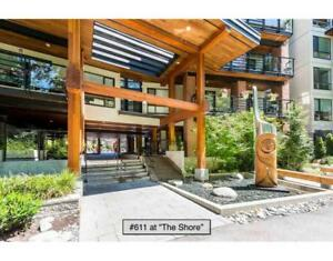 611 733 W 3RD STREET North Vancouver, British Columbia