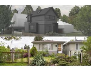 394 E 28TH AVENUE Vancouver, British Columbia
