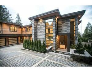 4550 PICCADILLY NORTH West Vancouver, British Columbia