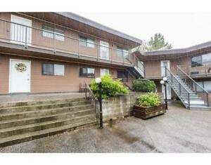 111 3136 KINGSWAY AVENUE Vancouver, British Columbia