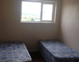 Rooms to rent Vange Basildon Essex £70pw -£100 pw