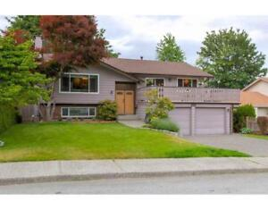 2583 PASSAGE DRIVE Coquitlam, British Columbia