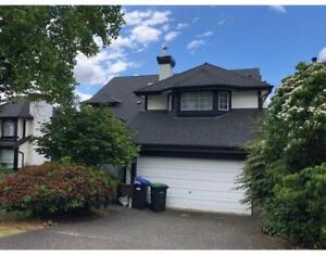 107 CEDARWOOD DRIVE Port Moody, British Columbia