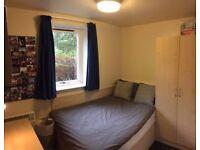 En Suite student room - Great location