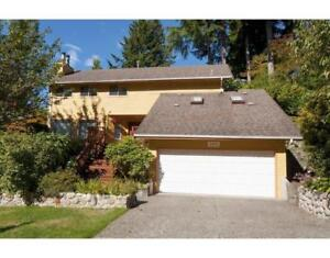 3515 FAIRMONT ROAD North Vancouver, British Columbia