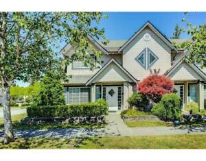 16 11536 236 STREET Maple Ridge, British Columbia