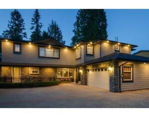 4142 PELLY ROAD North Vancouver, British Columbia