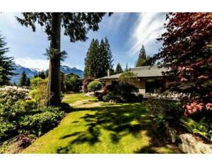 40440 THUNDERBIRD RIDGE Squamish, British Columbia