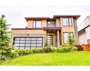7125 HALIFAX STREET Burnaby, British Columbia