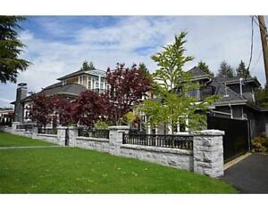 738 W 54TH AVENUE Vancouver, British Columbia