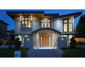 2450 MATHERS AVENUE West Vancouver, British Columbia