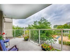 305 1250 QUAYSIDE DRIVE New Westminster, British Columbia
