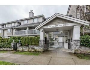 21 230 TENTH STREET New Westminster, British Columbia