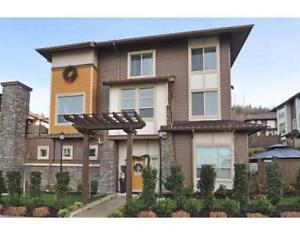 64 10480 248 STREET Maple Ridge, British Columbia