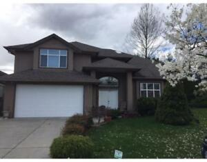 11007 237B STREET Maple Ridge, British Columbia