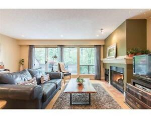 8212 FOREST GROVE DRIVE Burnaby, British Columbia