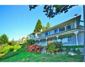 1215 NEPAL CRESCENT West Vancouver, British Columbia
