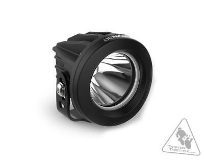 DENALI 2.0 DR1 LED Light Pod with DataDim™ Technology Motorcycle Fog Lights