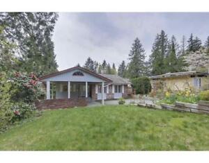 6430 FOX STREET West Vancouver, British Columbia