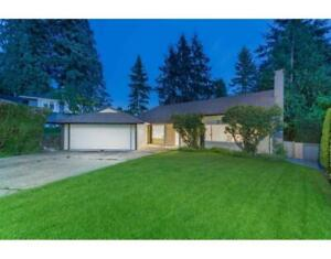 1854 MATHERS COURT West Vancouver, British Columbia
