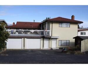3932 MOSCROP STREET Burnaby, British Columbia