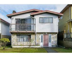 7322 1ST STREET Burnaby, British Columbia