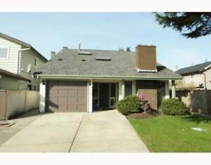 9437 ROMANIUK PLACE Richmond, British Columbia