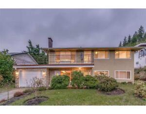 83 BONNYMUIR DRIVE West Vancouver, British Columbia