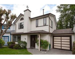 12 11125 232 STREET Maple Ridge, British Columbia