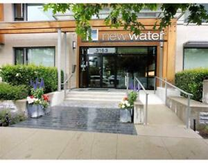 412 3163 RIVERWALK AVENUE Vancouver, British Columbia