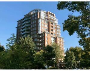 506 5615 HAMPTON PLACE Vancouver, British Columbia