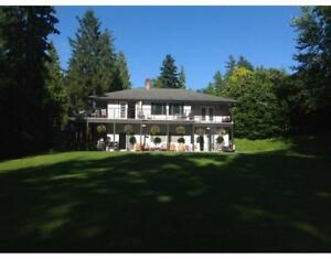 12693 235 STREET Maple Ridge, British Columbia