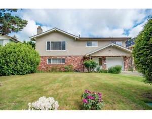 8031 ROSEWELL AVENUE Richmond, British Columbia