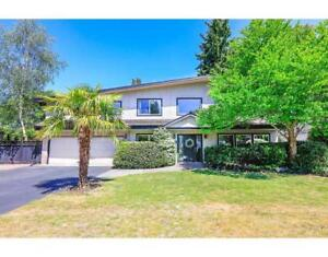 4877 4 AVENUE Delta, British Columbia