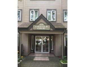 #304 1928 E 11TH AVENUE Vancouver, British Columbia