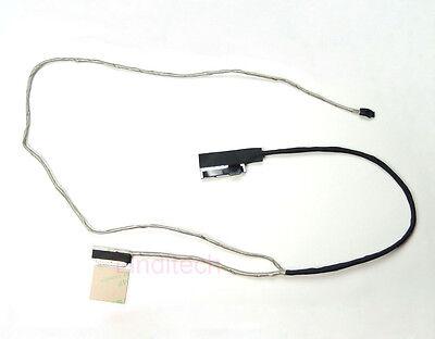 Displaykabel kompati. für Acer Aspire V5-573G V5-573 P V5-573PG, LCD Video Cable