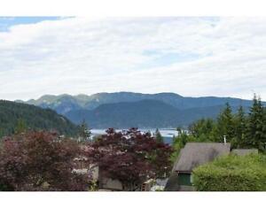 2056 CLIFFWOOD ROAD North Vancouver, British Columbia