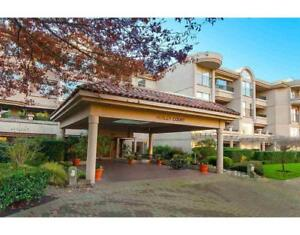102 525 WHEELHOUSE SQUARE Vancouver, British Columbia