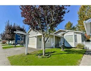 5375 REGATTA WAY Delta, British Columbia