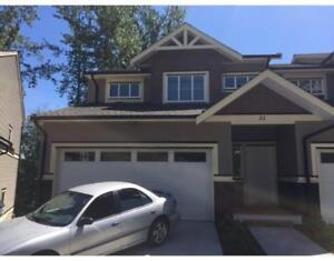 51 11252 COTTONWOOD DRIVE Maple Ridge, British Columbia