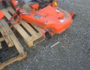 2012 Kubota B2630 Tractor
