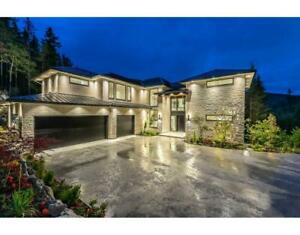 1045 HERON WAY Anmore, British Columbia