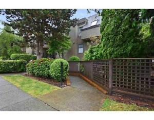 311 288 E 14TH AVENUE Vancouver, British Columbia