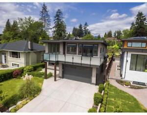 882 WHITCHURCH STREET North Vancouver, British Columbia