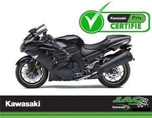 2016 kawasaki Ninja ZX-14R ABS SE Super Sport