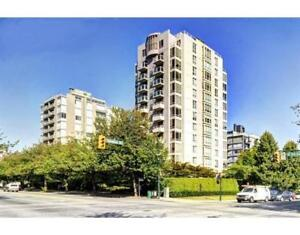 301 1405 W 12TH AVENUE Vancouver, British Columbia