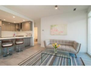 410 3581 ROSS DRIVE Vancouver, British Columbia